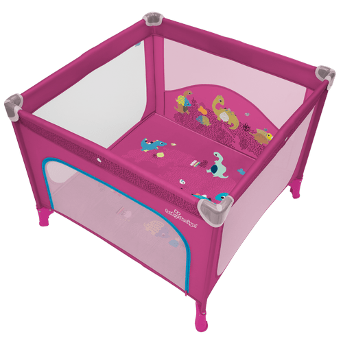 BABY DESIGN – KOJEC JOY