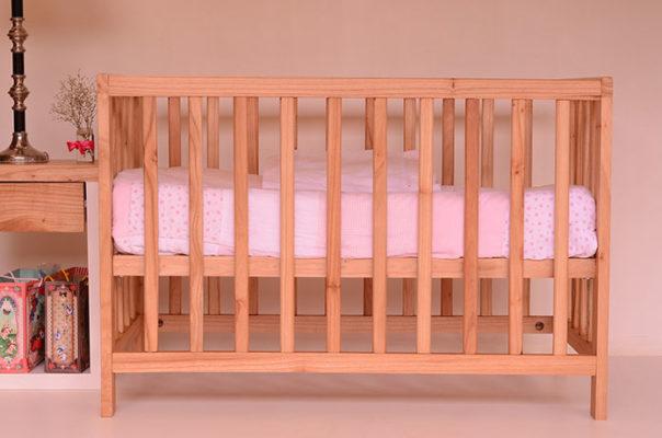 Łóżeczko turystyczne dla dziecka - na co dzień i w podróży
