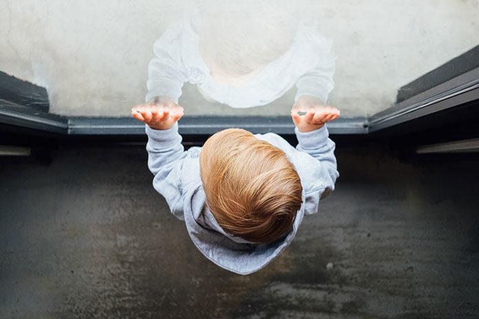 Prezent dla malucha do 6 miesiąca życia – na co warto się zdecydować?