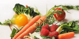 Zdrowa żywność - dlaczego warto?