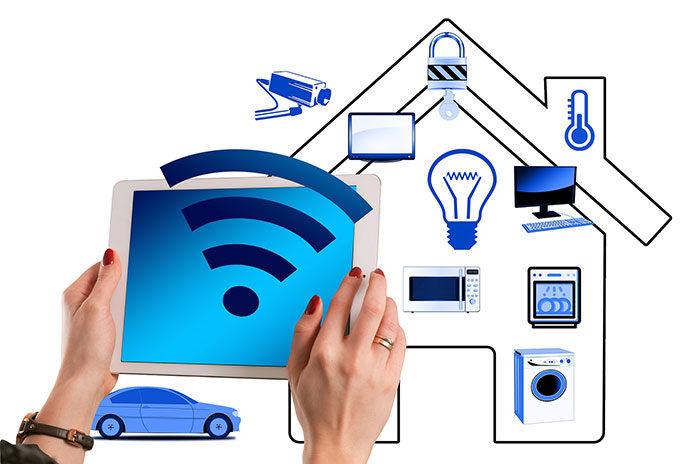 Wi-Fi Premium – na czym polega taka usługa