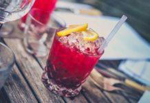 5 bezalkoholowych drinków, które pokochasz