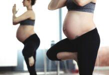 czkawka u dziecka w ciąży