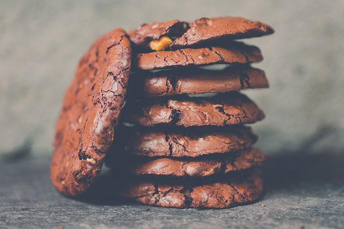 Najlepsze desery czekoladowe dla fanów słodkości. Sprawdź, jak je przygotować