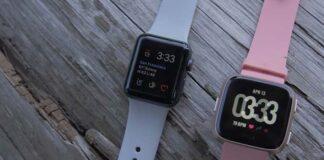Jaki zegarek dla dziecka