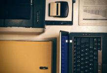 Rejestracja domeny krok po kroku
